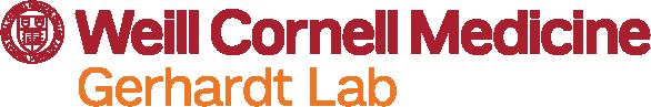 Gerhardt Lab