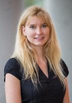 Jeannine Gerhardt